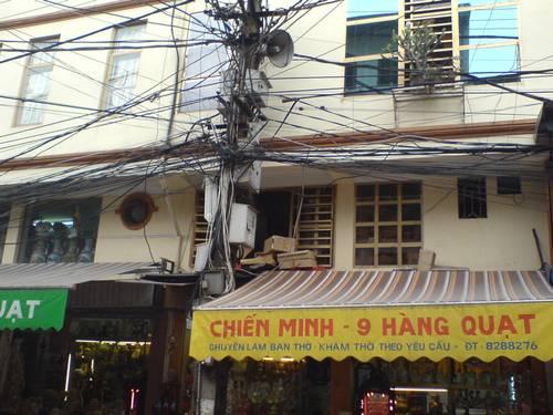 cables-vietnam-09