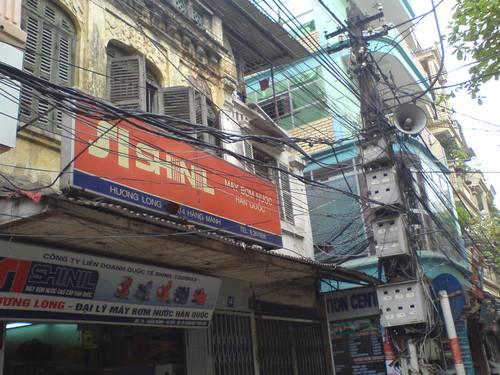 cables-vietnam-10