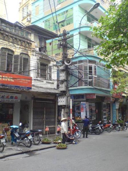 cables-vietnam-11