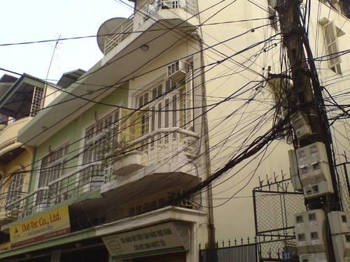 cables-vietnam-12
