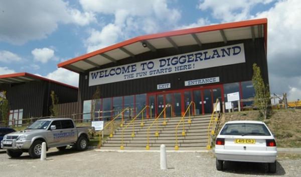 001_diggerland