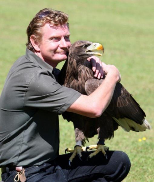 004_eagle