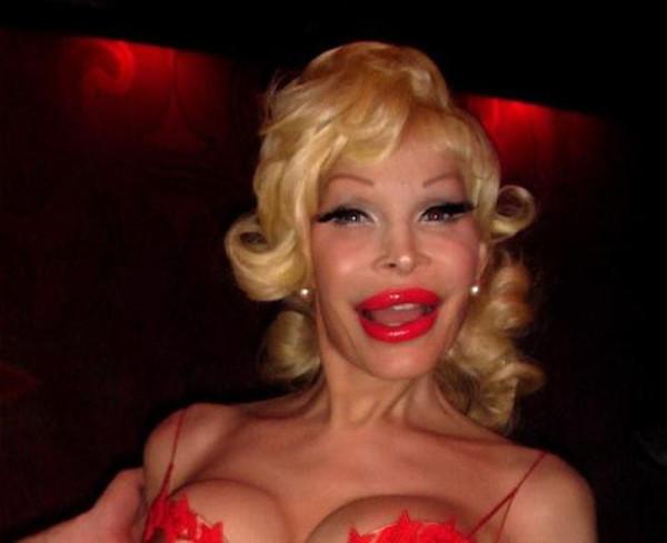 русски проститутки видео безплатно