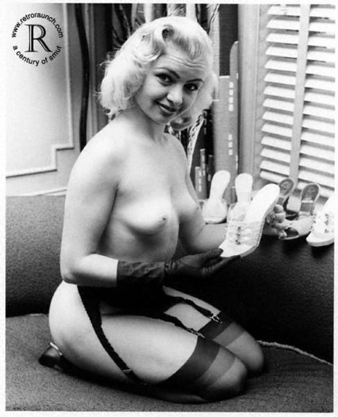 024_prostitutki_60