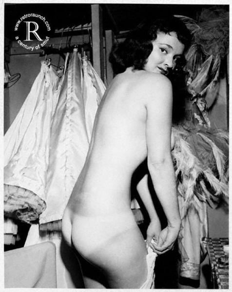 028_prostitutki_60