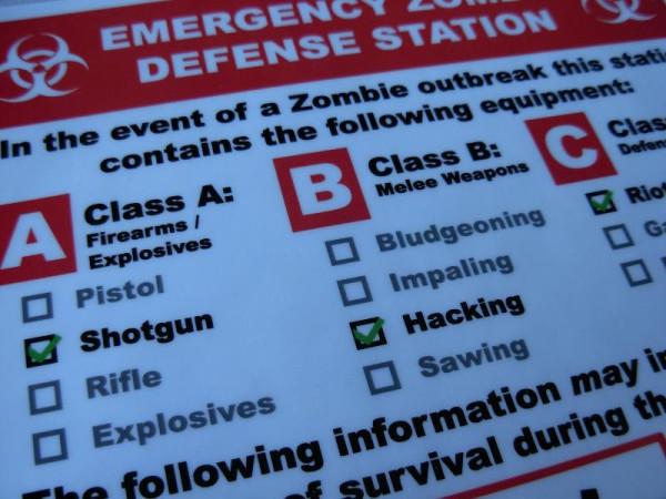 004_zombie