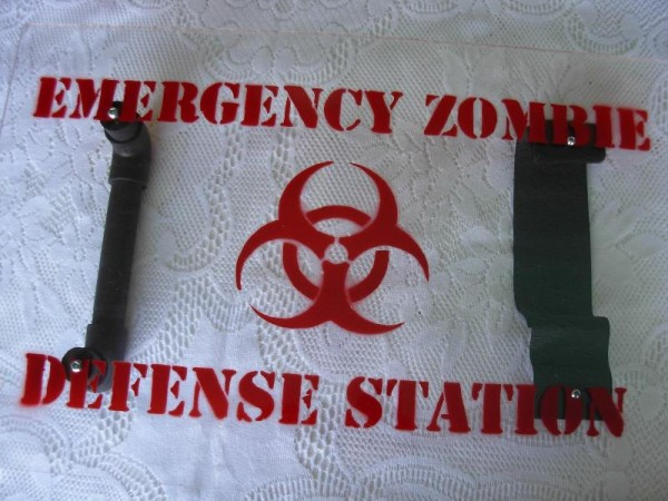 007_zombie