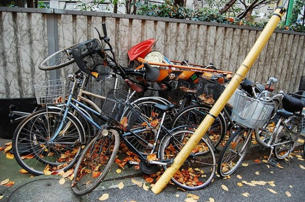 005_bicycle