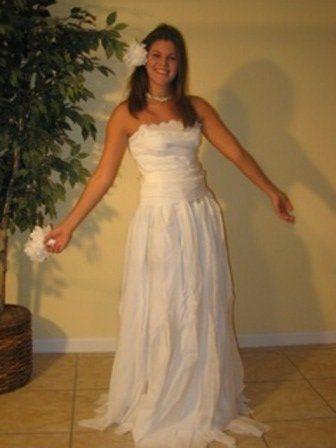 paper_dress_01