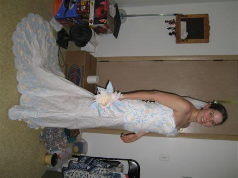 paper_dress_02