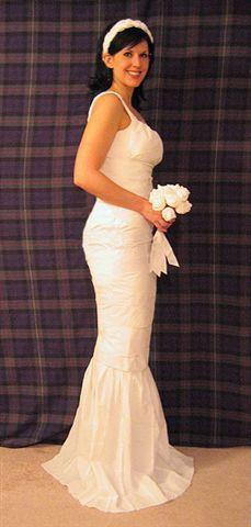 paper_dress_03