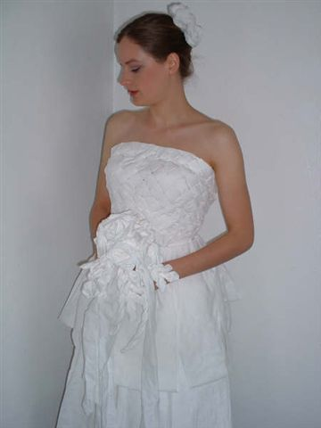 paper_dress_04