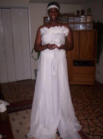 paper_dress_08