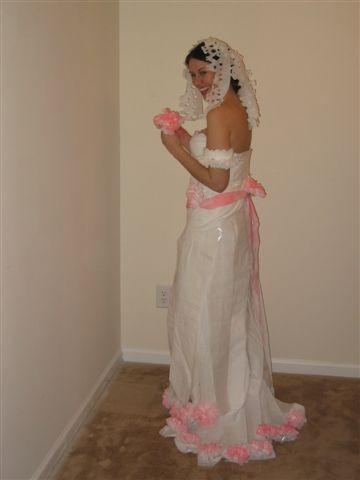 paper_dress_09
