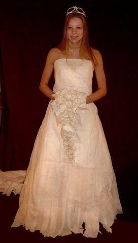 paper_dress_11
