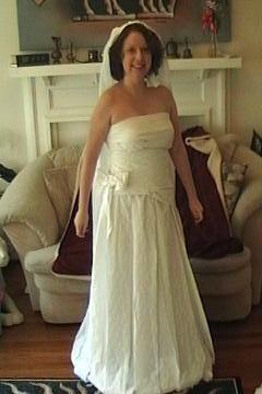 paper_dress_13