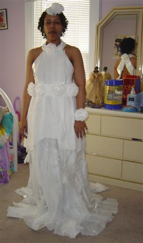 paper_dress_15