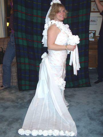 paper_dress_18