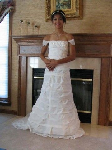 paper_dress_19