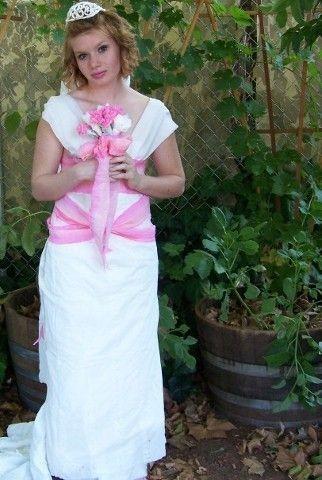paper_dress_20