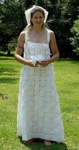 paper_dress_21