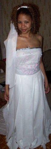 paper_dress_22