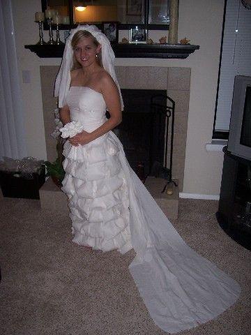 paper_dress_23