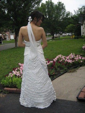 paper_dress_24