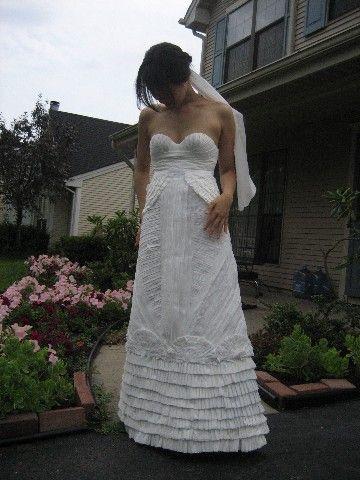 paper_dress_25