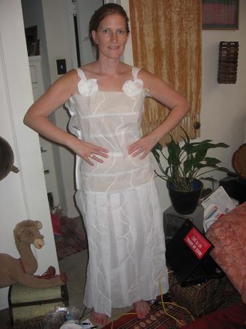 paper_dress_26