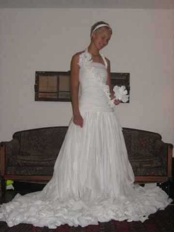 paper_dress_27