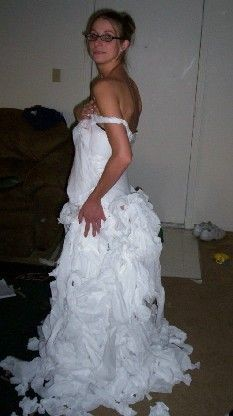 paper_dress_28