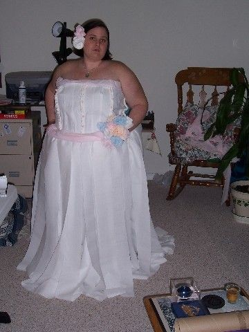 paper_dress_29