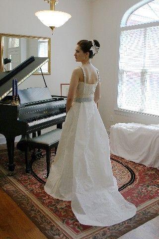 paper_dress_30