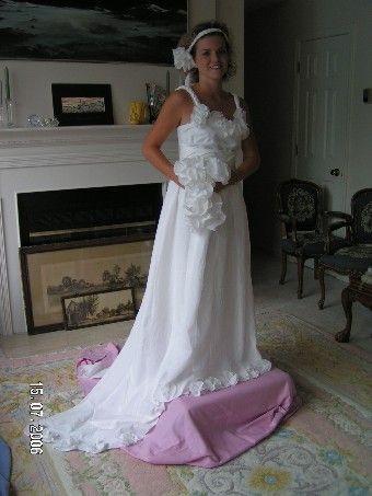 paper_dress_31