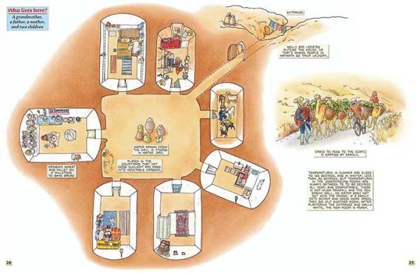 houses_12