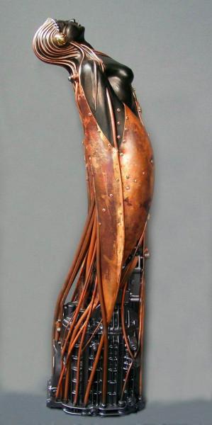 sculptura_01