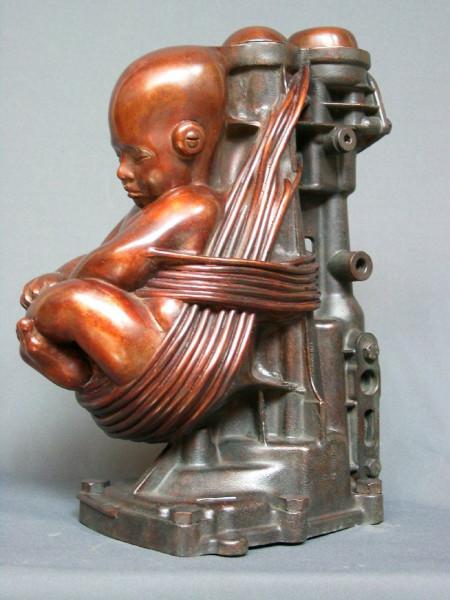 sculptura_03