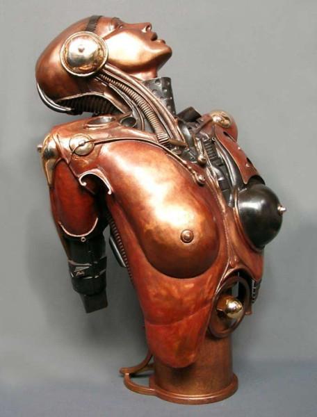 sculptura_04