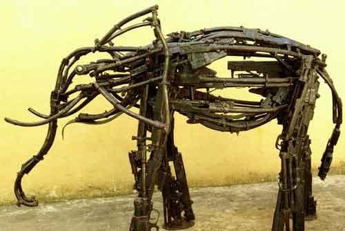 weapon_furniture_11
