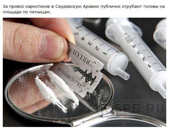 tamozhnya-0002