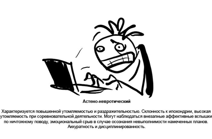 psihotip-0003