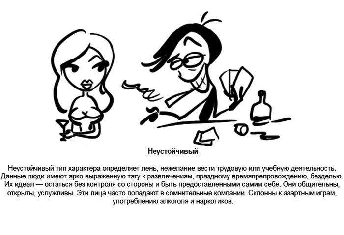 psihotip-0009