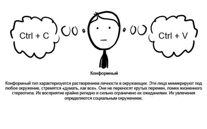 psihotip-0010