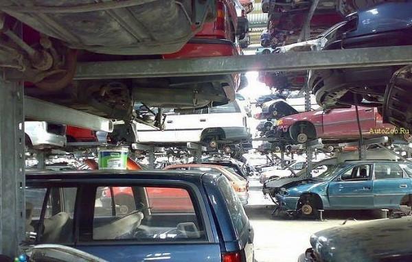 car_07_04_2
