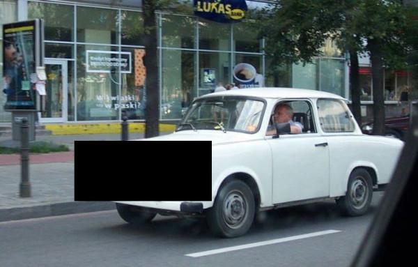car_00