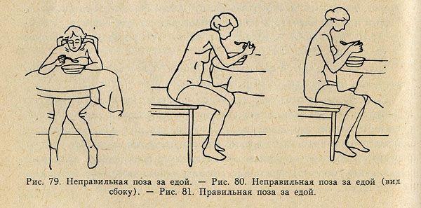soviet_book_10