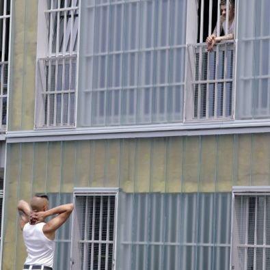27_ausprison_29200
