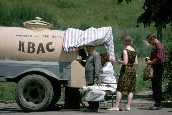 1966-habarovsk