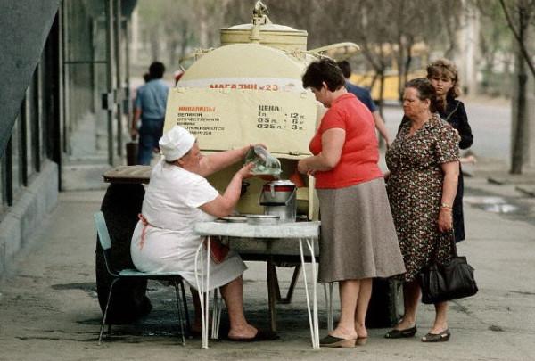 1987-kva-volgograd